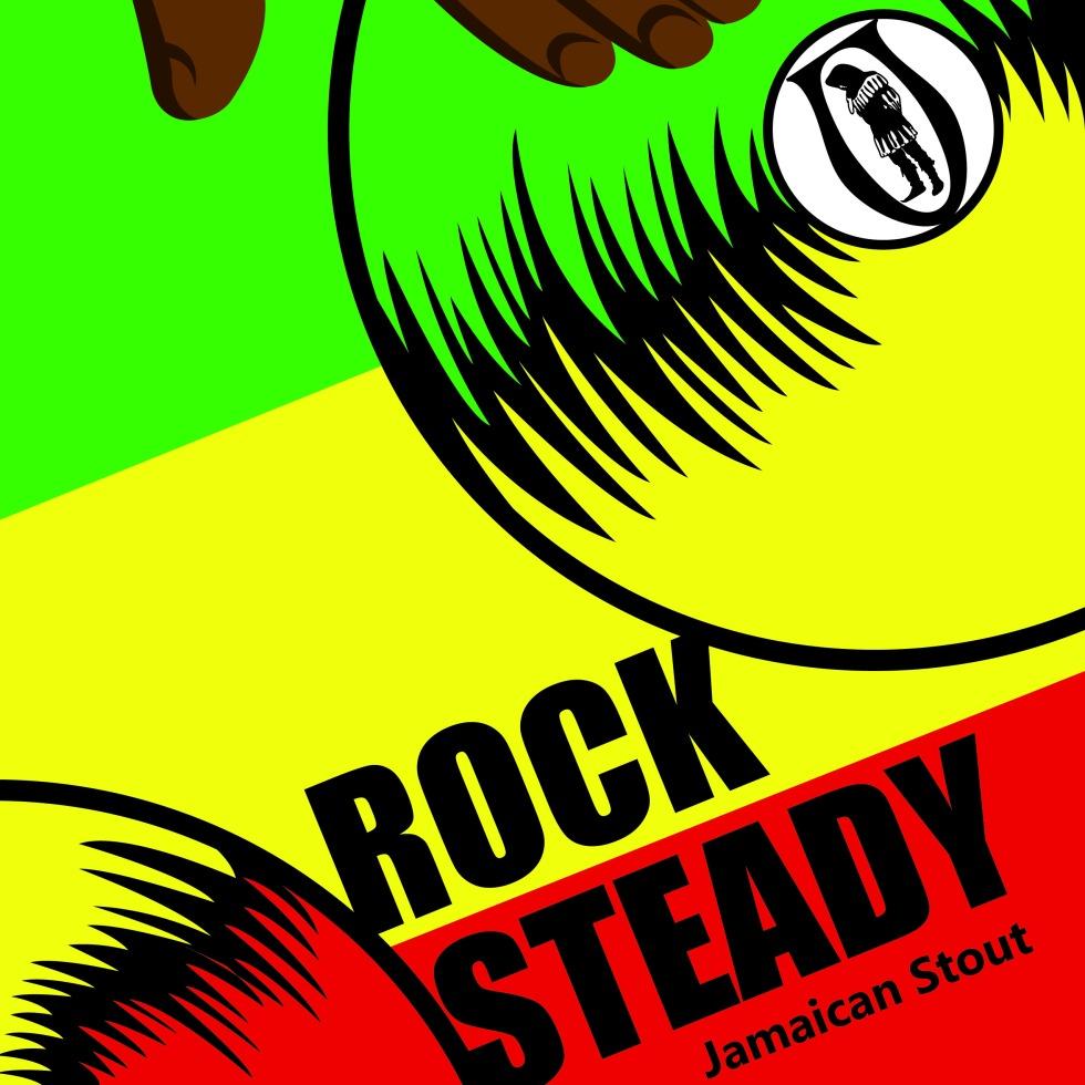 rocksteady-01