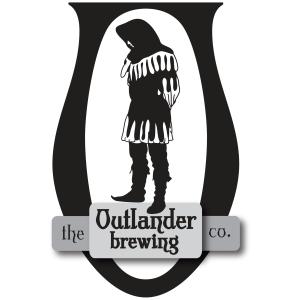 logo-outlander