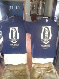Tshirts (600x800)