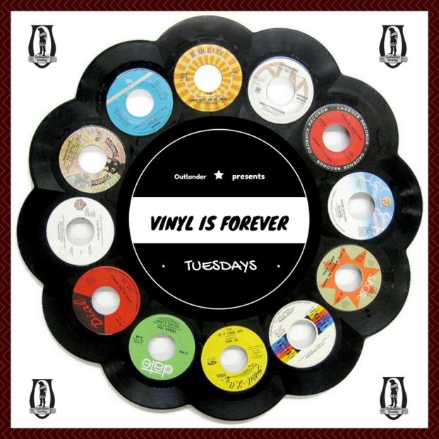 vinyl-is-forever-2